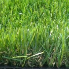 Искусственная трава Деко 35