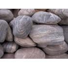 Камень булыжный 125-500 мм, навалом, 1 м3