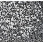 Габбро-диабаз 5-10 мм, 1 тонна, биг-бэг
