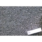 Габбро-диабаз 2-5 мм, 1 тонна, навалом