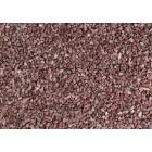 Малиновый кварцит 5-10 мм, 20 кг