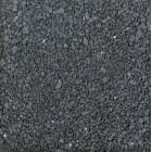 Мраморная крошка черная 5-10 мм, 10 кг