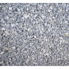 Мраморная крошка серая 5-10 мм, 50 кг