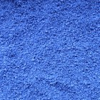 Мраморная крошка синяя 5-10 мм, 20 кг