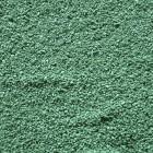 Мраморная крошка зеленая 5-10 мм, 20 кг