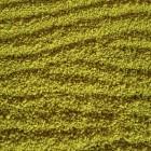 Мраморная крошка желтая 5-10 мм, 20 кг