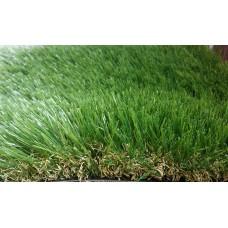 Искусственная трава Деко 50