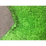 Искусственная трава Деко 7